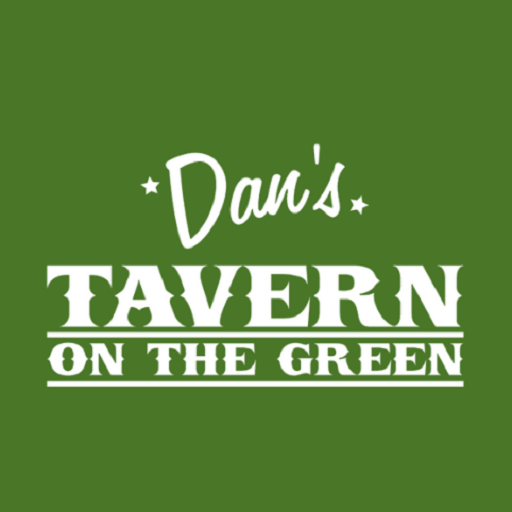 Dan's Tavern on the Green